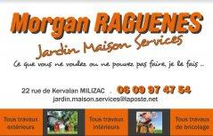 morgan_raguenes.jpg
